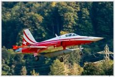 2020-meiringen-f-18-f-5-hornet-tiger-121