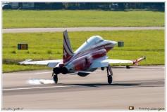 2020-meiringen-f-18-f-5-hornet-tiger-124