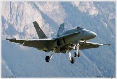 2020-meiringen-f-18-f-5-hornet-tiger-129