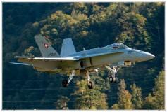 2020-meiringen-f-18-f-5-hornet-tiger-130