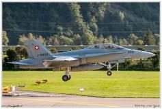2020-meiringen-f-18-f-5-hornet-tiger-138