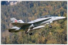 2020-meiringen-f-18-f-5-hornet-tiger-008