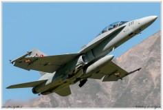 2020-meiringen-f-18-f-5-hornet-tiger-024