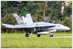 2020-meiringen-f-18-f-5-hornet-tiger-025