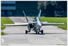 2020-meiringen-f-18-f-5-hornet-tiger-031