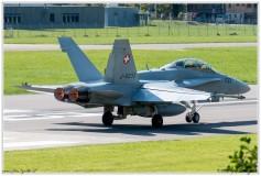 2020-meiringen-f-18-f-5-hornet-tiger-042
