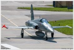 2020-meiringen-f-18-f-5-hornet-tiger-044