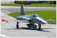 2020-meiringen-f-18-f-5-hornet-tiger-054