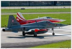 2020-meiringen-f-18-f-5-hornet-tiger-055