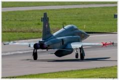 2020-meiringen-f-18-f-5-hornet-tiger-056
