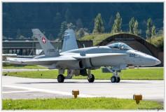 2020-meiringen-f-18-f-5-hornet-tiger-063