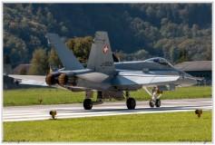 2020-meiringen-f-18-f-5-hornet-tiger-065