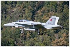 2020-meiringen-f-18-f-5-hornet-tiger-070