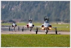 2020-meiringen-f-18-f-5-hornet-tiger-082