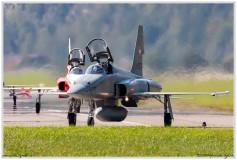 2020-meiringen-f-18-f-5-hornet-tiger-083