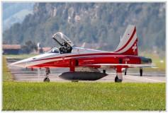 2020-meiringen-f-18-f-5-hornet-tiger-086