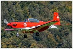 2020-meiringen-f-18-f-5-hornet-tiger-095