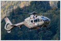 2020-meiringen-f-18-f-5-hornet-tiger-102