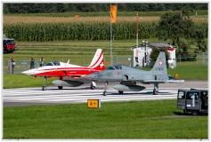2020-meiringen-f-18-f-5-hornet-tiger-104
