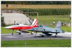2020-meiringen-f-18-f-5-hornet-tiger-105