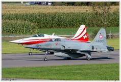 2020-meiringen-f-18-f-5-hornet-tiger-106