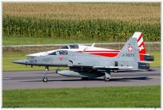 2020-meiringen-f-18-f-5-hornet-tiger-107