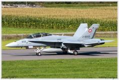 2020-meiringen-f-18-f-5-hornet-tiger-114