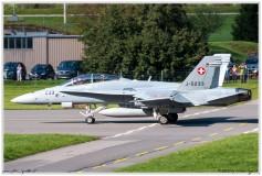 2020-meiringen-f-18-f-5-hornet-tiger-115