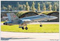 2020-meiringen-f-18-f-5-hornet-tiger-128