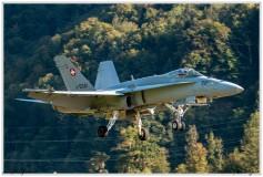 2020-meiringen-f-18-f-5-hornet-tiger-132