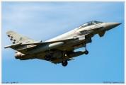 2020-XMannu-F-35-HH-101-Typhoon-005