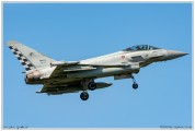 2020-XMannu-F-35-HH-101-Typhoon-006