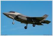 2020-XMannu-F-35-HH-101-Typhoon-010