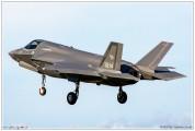2020-XMannu-F-35-HH-101-Typhoon-011