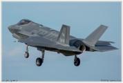 2020-XMannu-F-35-HH-101-Typhoon-017