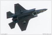 2020-XMannu-F-35-HH-101-Typhoon-020