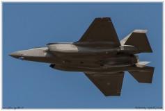2020-XMannu-F-35-HH-101-Typhoon-001