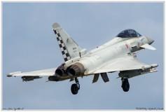 2020-XMannu-F-35-HH-101-Typhoon-007