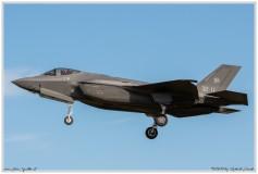 2020-XMannu-F-35-HH-101-Typhoon-013