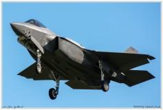 2020-XMannu-F-35-HH-101-Typhoon-014