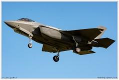 2020-XMannu-F-35-HH-101-Typhoon-015