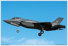 2020-XMannu-F-35-HH-101-Typhoon-016