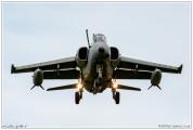 2020-Decimo-EF-2000-AMX-HH-101-139-001