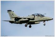 2020-Decimo-EF-2000-AMX-HH-101-139-004