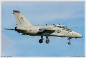 2020-Decimo-EF-2000-AMX-HH-101-139-006