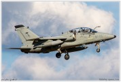 2020-Decimo-EF-2000-AMX-HH-101-139-012