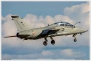 2020-Decimo-EF-2000-AMX-HH-101-139-014