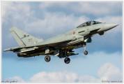 2020-Decimo-EF-2000-AMX-HH-101-139-017