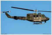 2020-Decimo-EF-2000-AMX-HH-101-139-020