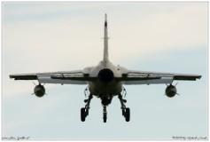 2020-Decimo-EF-2000-AMX-HH-101-139-002